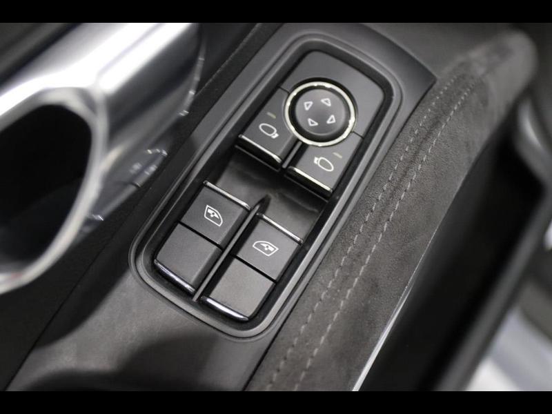 Photo 13 de l'offre de PORSCHE 718 Boxster 2.5 365ch GTS PDK à 82990€ chez Autovia Véhicules Multimarques