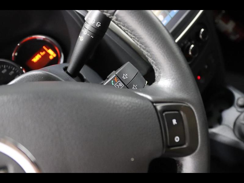 Photo 11 de l'offre de DACIA Sandero 0.9 TCe 90ch Stepway à 10990€ chez Autovia Véhicules Multimarques