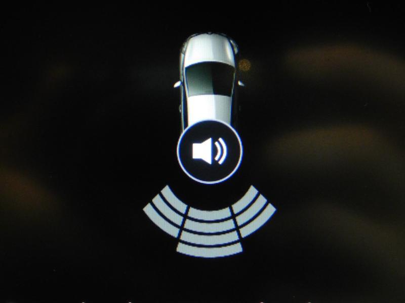 Photo 28 de l'offre de RENAULT Clio 1.0 TCe 100ch Intens à 16490€ chez Autovia Véhicules Multimarques