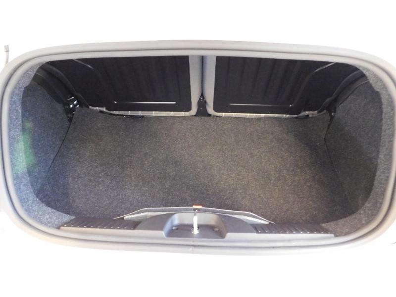 Photo 4 de l'offre de FIAT 500C 1.0 70ch BSG S&S Lounge à 16990€ chez Autovia Véhicules Multimarques