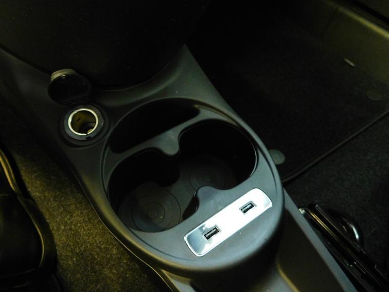 Photo 17 de l'offre de FIAT 500 1.0 70ch BSG S&S Star à 16690€ chez Autovia Véhicules Multimarques