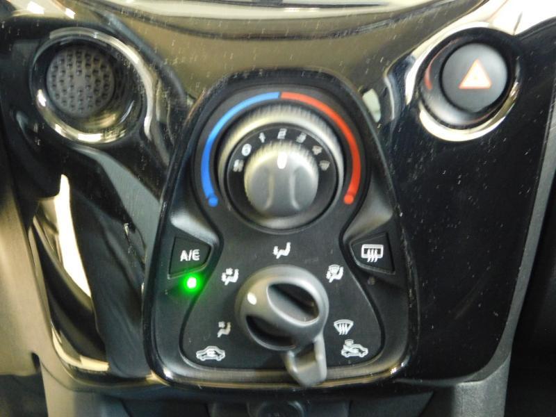 Photo 15 de l'offre de PEUGEOT 108 VTi 72 Allure S&S 85g 5p à 12990€ chez Autovia Véhicules Multimarques
