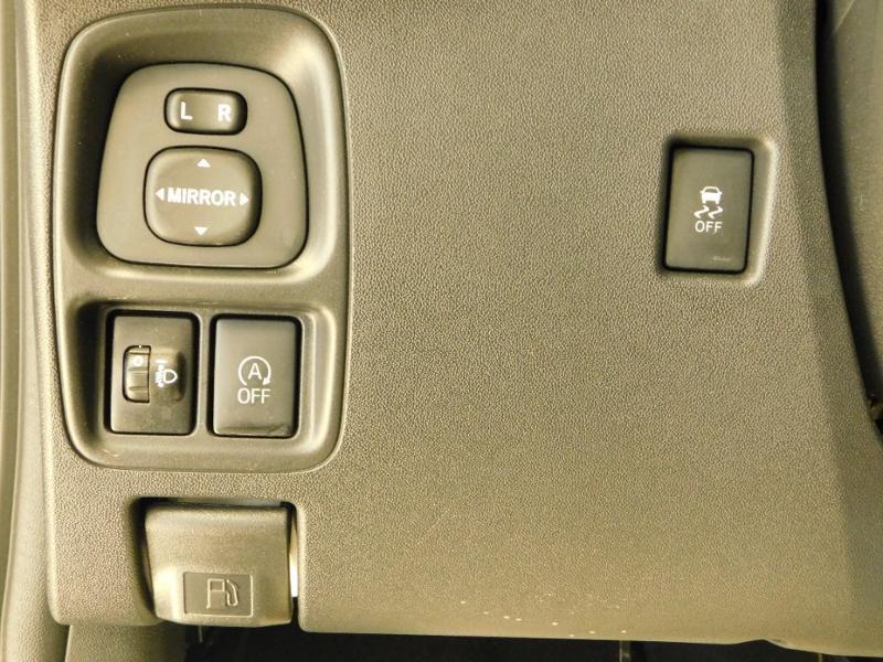 Photo 10 de l'offre de PEUGEOT 108 VTi 72 Allure S&S 85g 5p à 12990€ chez Autovia Véhicules Multimarques
