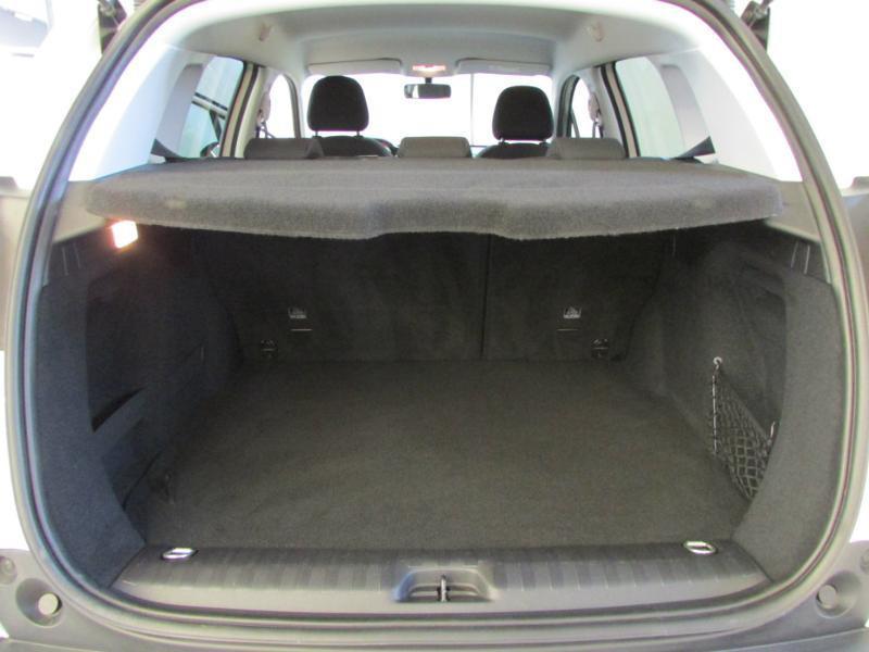 Photo 4 de l'offre de PEUGEOT 2008 1.6 BlueHDi 100ch Active Business S&S à 10490€ chez Autovia Véhicules Multimarques