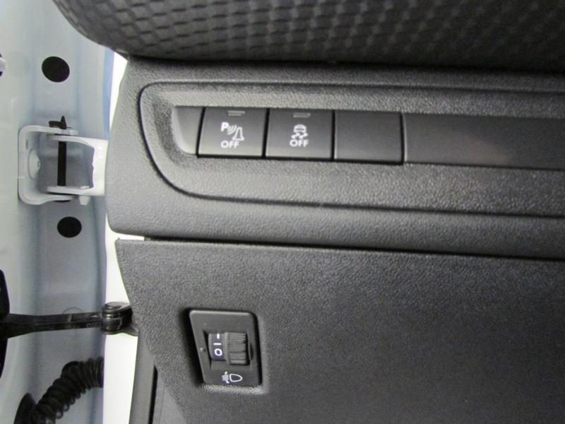 Photo 9 de l'offre de PEUGEOT 2008 1.6 BlueHDi 100ch Active Business S&S à 10490€ chez Autovia Véhicules Multimarques