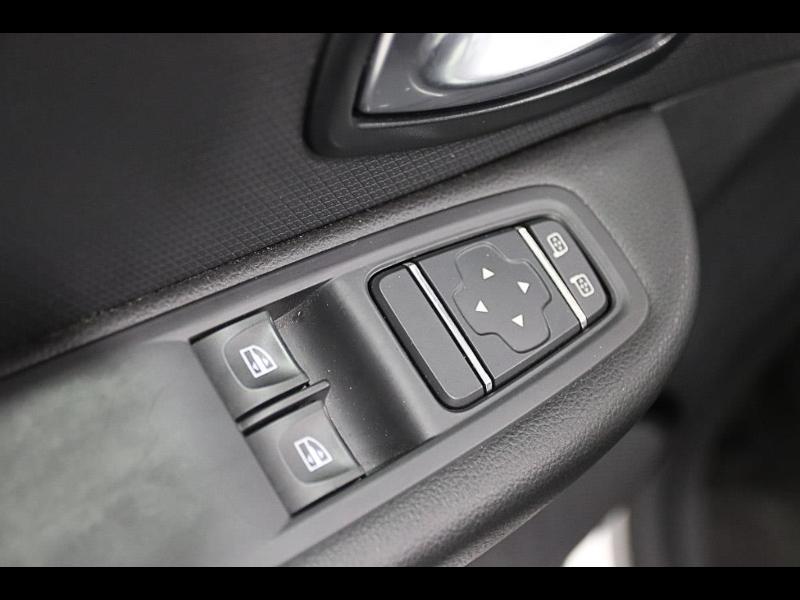 Photo 12 de l'offre de RENAULT Clio 1.5 dCi 90ch energy Zen 82g 5p à 12990€ chez Autovia Véhicules Multimarques