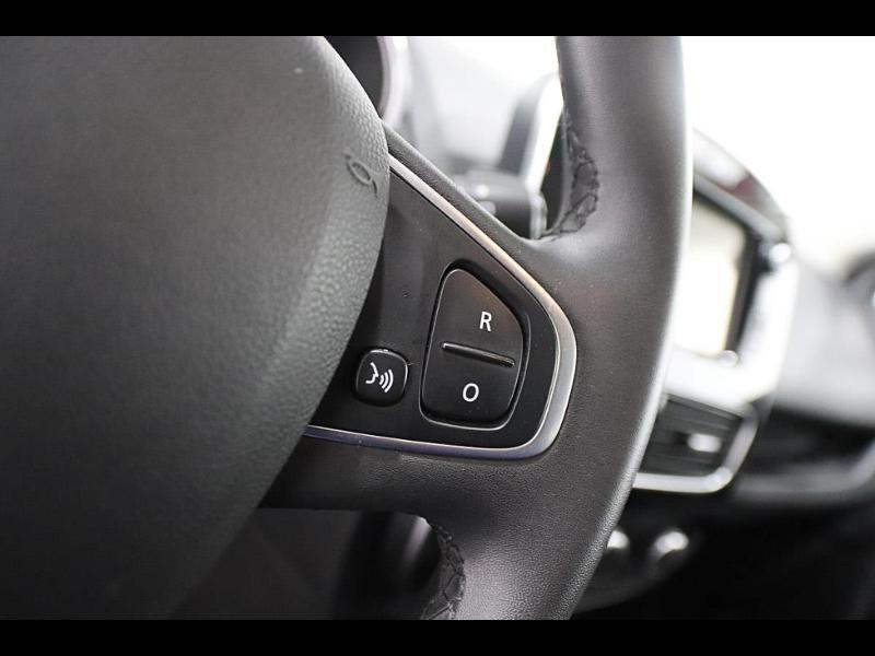 Photo 17 de l'offre de RENAULT Clio 1.5 dCi 90ch energy Zen 82g 5p à 12990€ chez Autovia Véhicules Multimarques