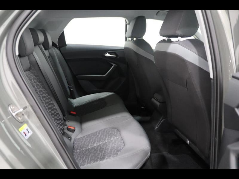 Photo 3 de l'offre de AUDI A1 Sportback 30 TFSI 116ch S line à 25990€ chez Autovia Véhicules Multimarques