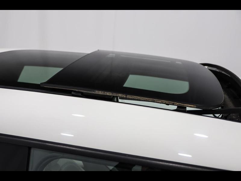 Photo 8 de l'offre de MINI Mini Cooper 136ch à 21990€ chez Autovia Véhicules Multimarques