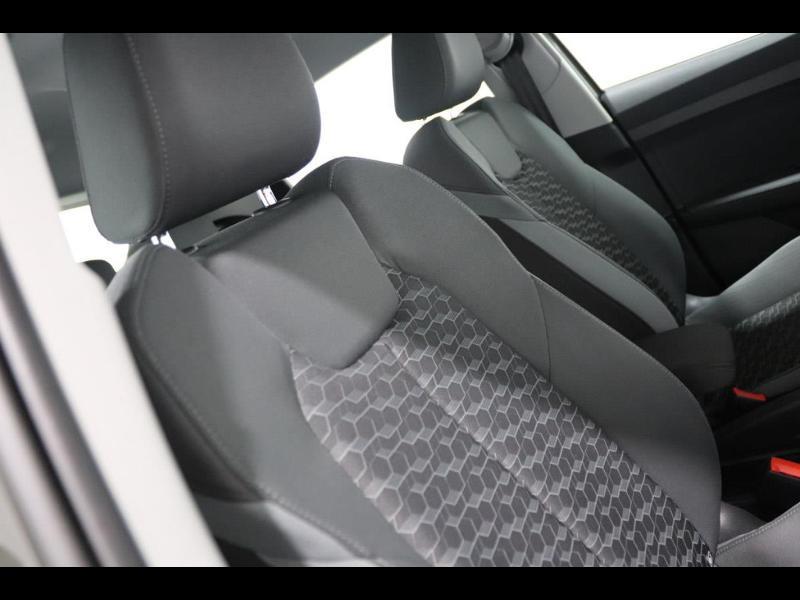 Photo 15 de l'offre de AUDI A1 Sportback 30 TFSI 116ch S line à 25990€ chez Autovia Véhicules Multimarques