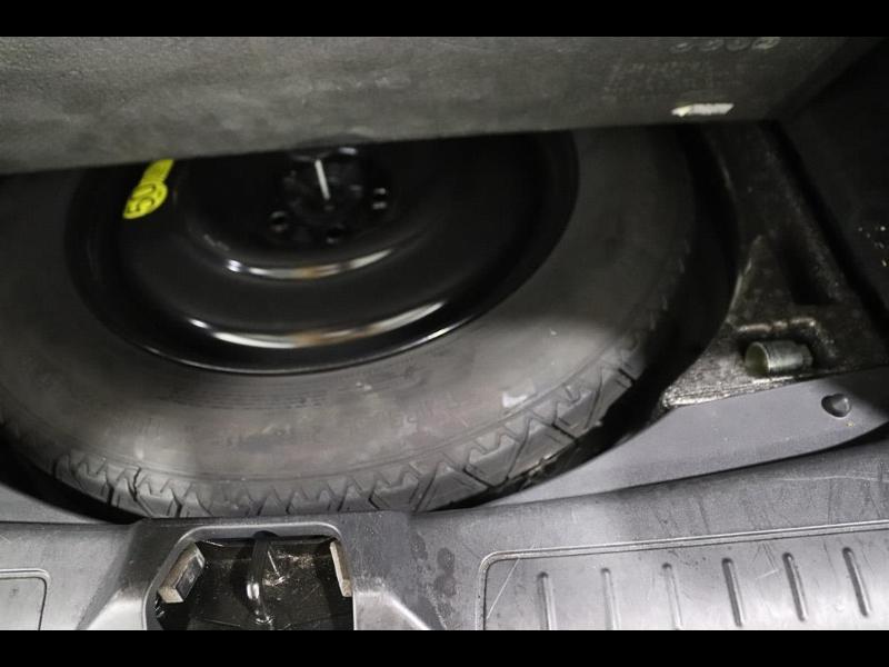 Photo 27 de l'offre de LAND-ROVER Evoque Cabriolet 2.0 TD4 150 HSE Dynamic BVA Mark IV à 43990€ chez Autovia Véhicules Multimarques