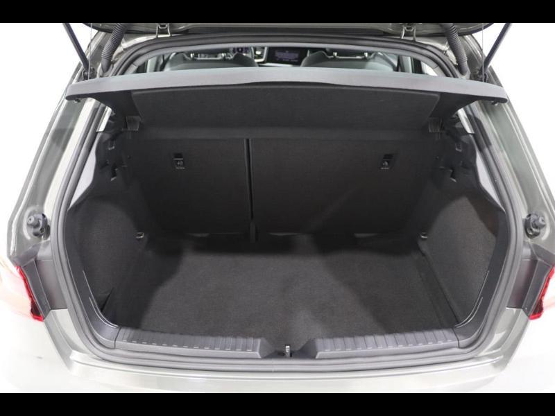 Photo 4 de l'offre de AUDI A1 Sportback 30 TFSI 116ch S line à 25990€ chez Autovia Véhicules Multimarques