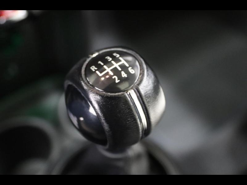 Photo 21 de l'offre de MINI Mini Cooper 136ch à 21990€ chez Autovia Véhicules Multimarques