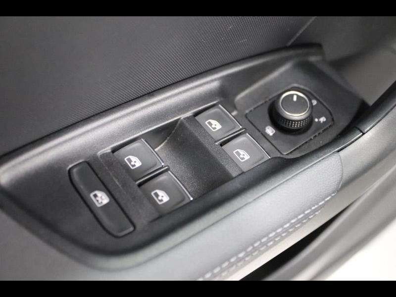 Photo 16 de l'offre de AUDI A1 Sportback 30 TFSI 116ch S line à 25990€ chez Autovia Véhicules Multimarques