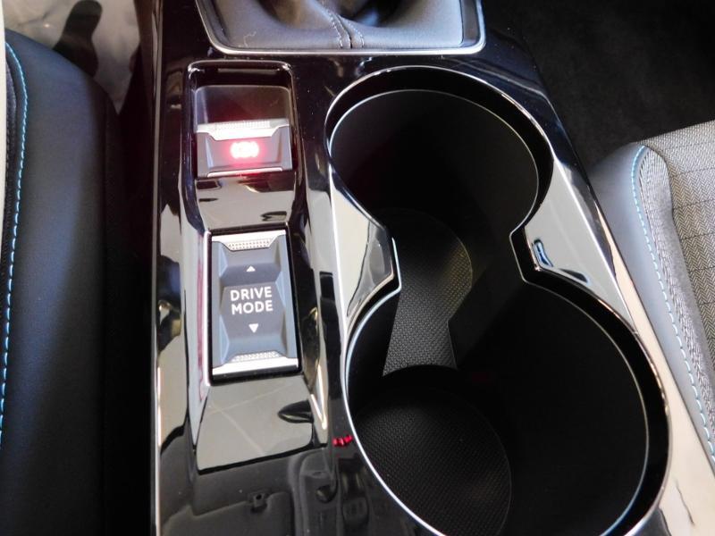 Photo 20 de l'offre de PEUGEOT 208 1.2 PureTech 100ch S&S Allure à 19690€ chez Autovia Véhicules Multimarques