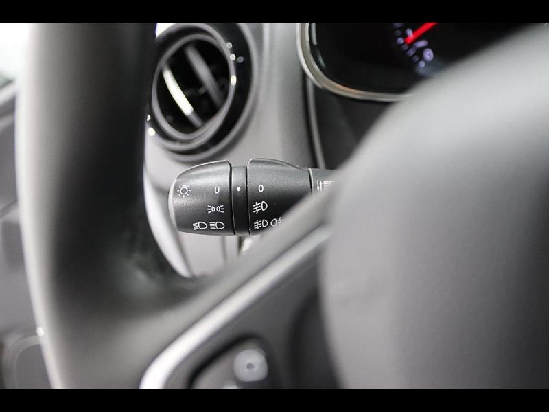 Photo 15 de l'offre de RENAULT Clio 1.5 dCi 90ch energy Zen 82g 5p à 12990€ chez Autovia Véhicules Multimarques
