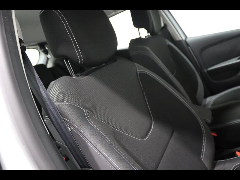 Photo 11 de l'offre de RENAULT Clio 1.5 dCi 90ch energy Zen 82g 5p à 12990€ chez Autovia Véhicules Multimarques