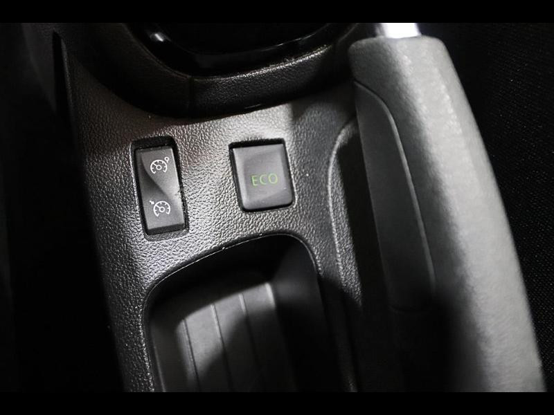 Photo 21 de l'offre de RENAULT Clio 1.5 dCi 90ch energy Zen 82g 5p à 12990€ chez Autovia Véhicules Multimarques