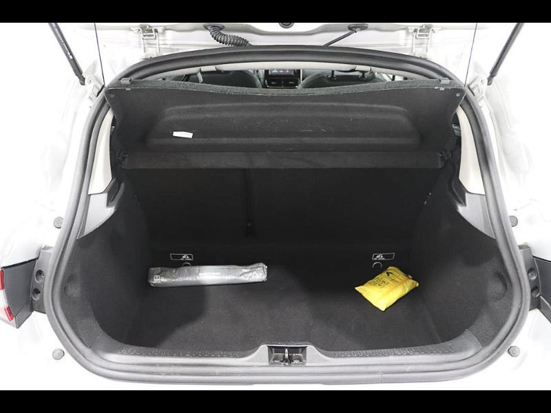 Photo 4 de l'offre de RENAULT Clio 1.5 dCi 90ch energy Zen 82g 5p à 12990€ chez Autovia Véhicules Multimarques