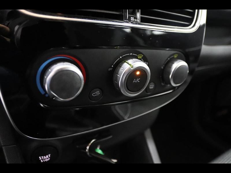 Photo 8 de l'offre de RENAULT Clio 1.5 dCi 90ch energy Zen 82g 5p à 12990€ chez Autovia Véhicules Multimarques