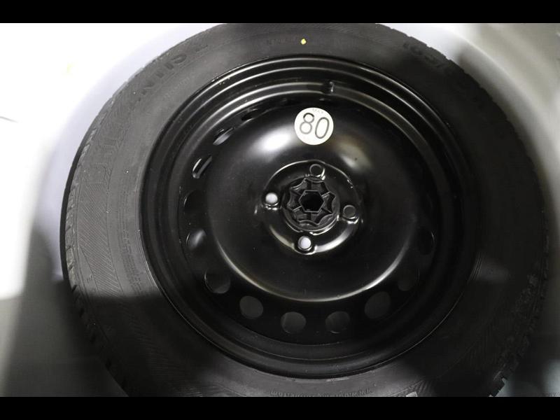 Photo 8 de l'offre de DACIA Sandero 0.9 TCe 90ch Stepway à 10990€ chez Autovia Véhicules Multimarques