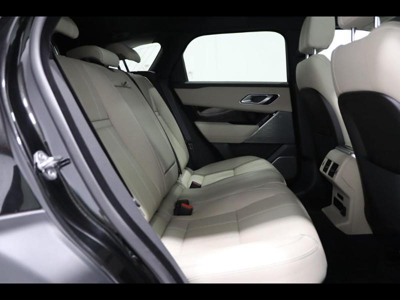 Photo 3 de l'offre de LAND-ROVER Range Rover Velar 2.0D 180ch AWD BVA à 51990€ chez Autovia Véhicules Multimarques