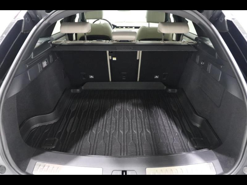 Photo 4 de l'offre de LAND-ROVER Range Rover Velar 2.0D 180ch AWD BVA à 51990€ chez Autovia Véhicules Multimarques