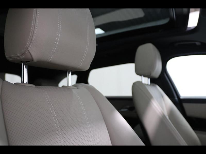 Photo 12 de l'offre de LAND-ROVER Range Rover Velar 2.0D 180ch AWD BVA à 51990€ chez Autovia Véhicules Multimarques