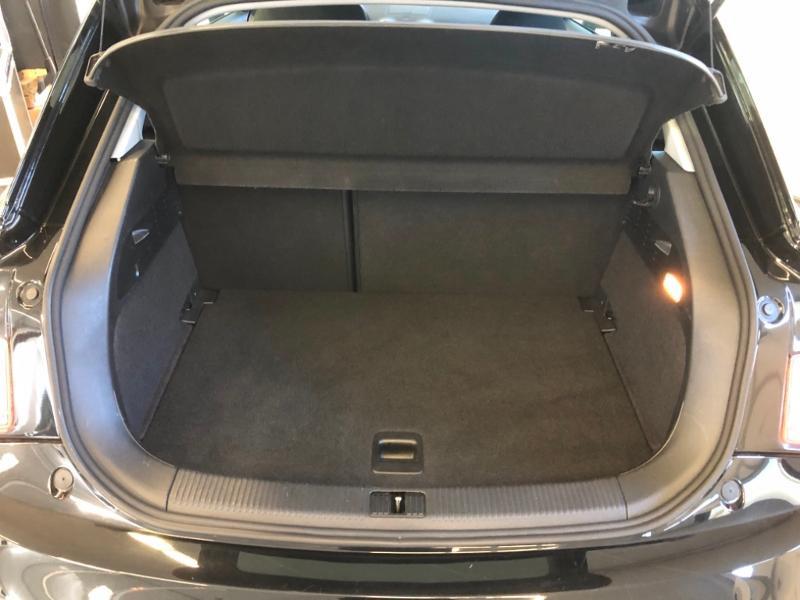 Photo 5 de l'offre de AUDI A1 1.2 TFSI 86ch Ambiente à 11990€ chez Autovia Véhicules Multimarques