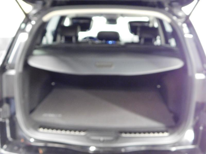 Photo 4 de l'offre de RENAULT Koleos 1.7 Blue dCi 150ch Initiale Paris X-Tronic à 28990€ chez Autovia Véhicules Multimarques