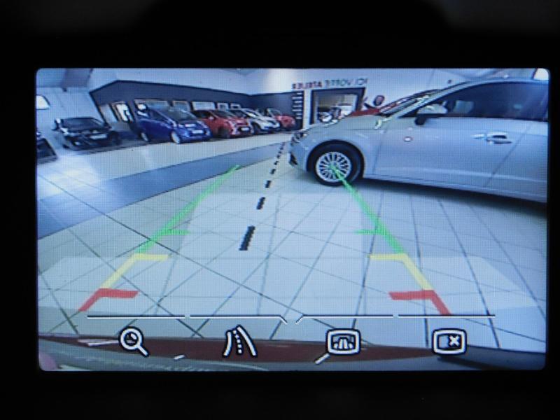 Photo 8 de l'offre de FORD B-MAX 1.0 SCTi 100ch EcoBoost Stop&Start Edition à 11290€ chez Autovia Véhicules Multimarques