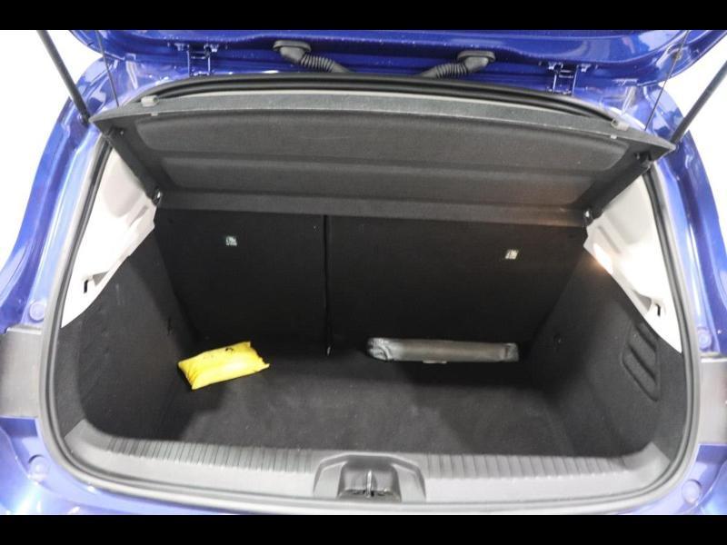Photo 4 de l'offre de RENAULT Clio 1.5 Blue dCi 85ch à 16990€ chez Autovia Véhicules Multimarques