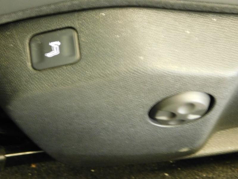 Photo 13 de l'offre de PEUGEOT 508 BlueHDi 180ch S&S GT EAT8 à 28990€ chez Autovia Véhicules Multimarques