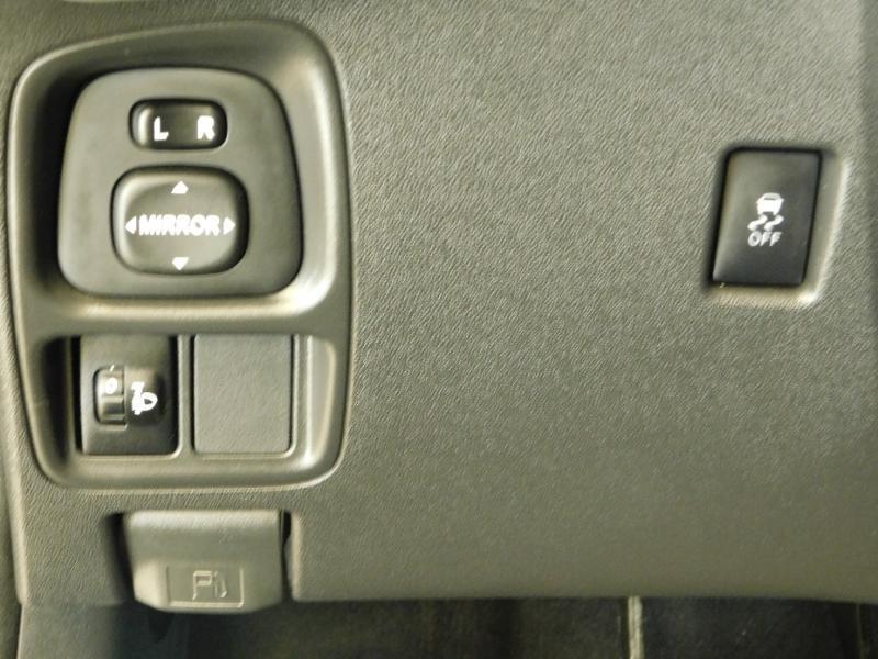 Photo 11 de l'offre de TOYOTA Aygo 1.0 VVT-i 69ch x-wave 2 5p à 9990€ chez Autovia Véhicules Multimarques