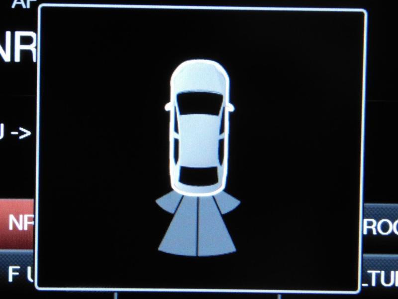 Photo 24 de l'offre de FORD Kuga 2.0 TDCi 120ch Titanium à 14690€ chez Autovia Véhicules Multimarques