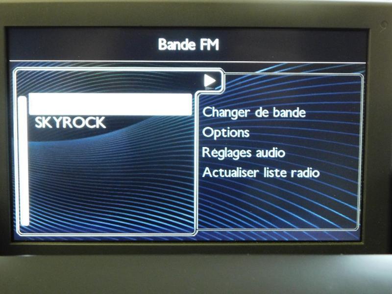 Photo 16 de l'offre de PEUGEOT 3008 1.6 BlueHDi 120ch Style II S&S à 11490€ chez Autovia Véhicules Multimarques
