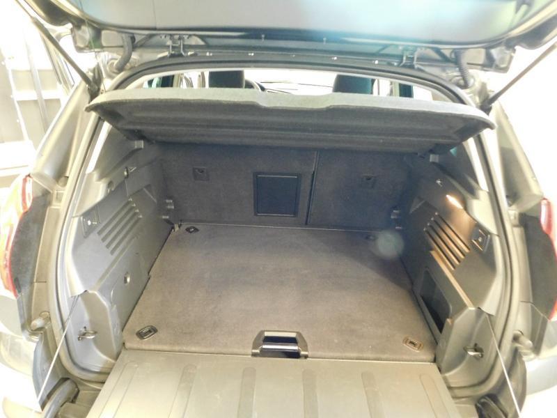 Photo 4 de l'offre de PEUGEOT 3008 1.6 BlueHDi 120ch Style II S&S à 11490€ chez Autovia Véhicules Multimarques