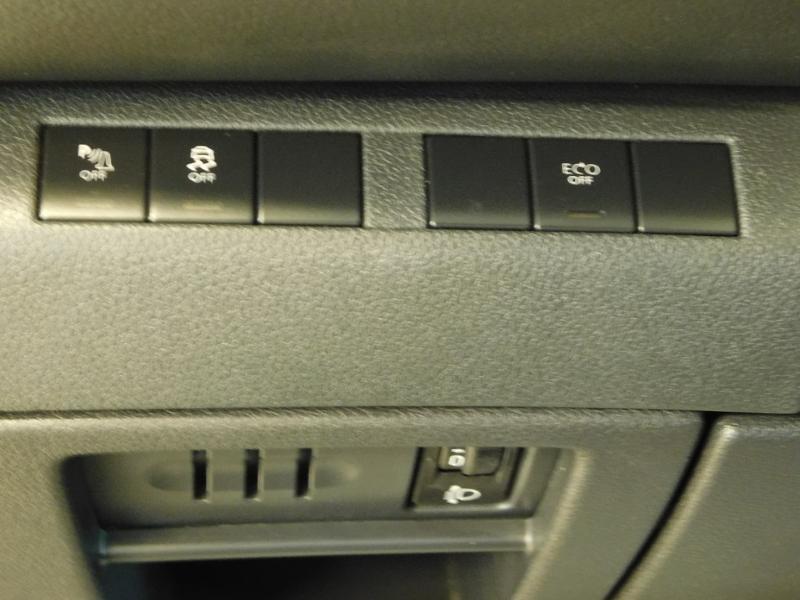 Photo 10 de l'offre de PEUGEOT 3008 1.6 BlueHDi 120ch Style II S&S à 11490€ chez Autovia Véhicules Multimarques