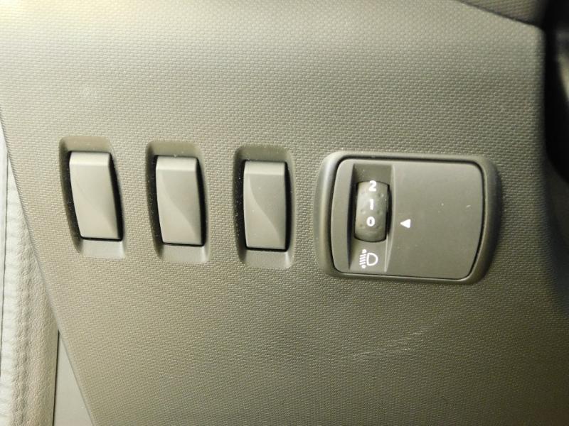 Photo 12 de l'offre de RENAULT Twingo 1.0 SCe 65ch Zen - 21 à 12890€ chez Autovia Véhicules Multimarques
