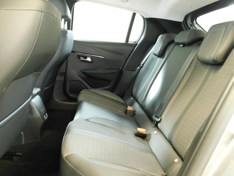 Photo 3 de l'offre de PEUGEOT 208 1.2 PureTech 100ch S&S Allure Pack EAT8 à 24690€ chez Autovia Véhicules Multimarques