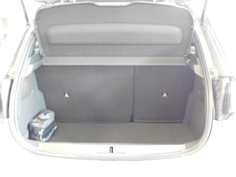 Photo 4 de l'offre de PEUGEOT 208 1.2 PureTech 100ch S&S Allure Pack EAT8 à 24690€ chez Autovia Véhicules Multimarques