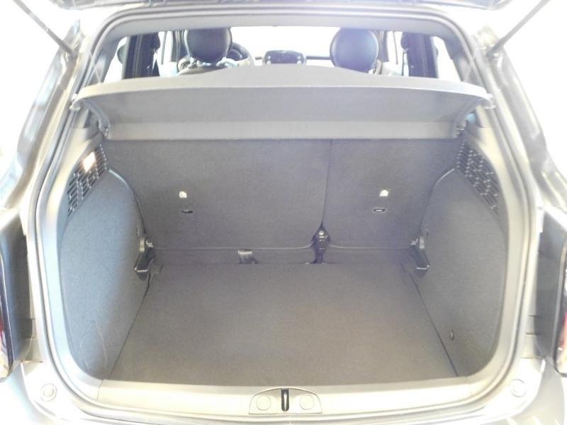Photo 6 de l'offre de FIAT 500X 1.6 Multijet 130ch Sport à 25990€ chez Autovia Véhicules Multimarques