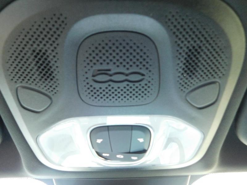 Photo 23 de l'offre de FIAT 500X 1.6 Multijet 130ch Sport à 25990€ chez Autovia Véhicules Multimarques