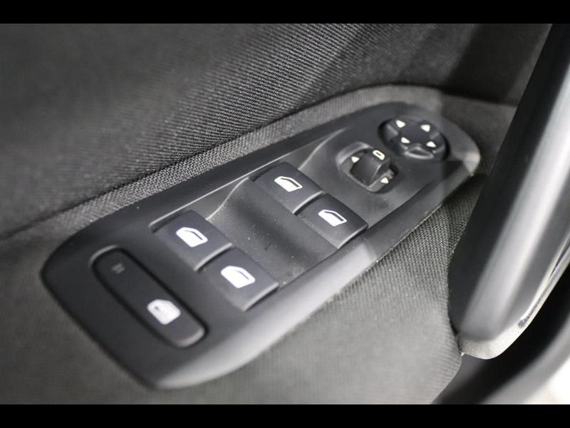 Photo 10 de l'offre de PEUGEOT 308 SW 1.6 e-HDi FAP 115ch Active à 13990€ chez Autovia Véhicules Multimarques