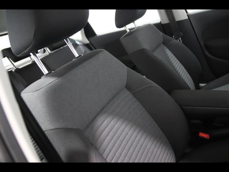 Photo 7 de l'offre de VOLKSWAGEN Polo 1.4 TDI 75ch BlueMotion Technology Trendline 5p à 12990€ chez Autovia Véhicules Multimarques