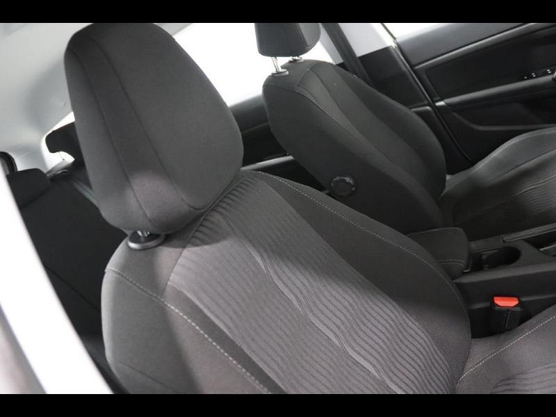 Photo 9 de l'offre de PEUGEOT 308 SW 1.6 e-HDi FAP 115ch Active à 13990€ chez Autovia Véhicules Multimarques