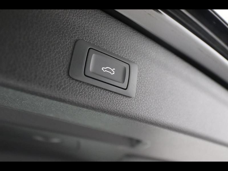 Photo 8 de l'offre de AUDI Q3 35 TFSI 150ch à 35990€ chez Autovia Véhicules Multimarques