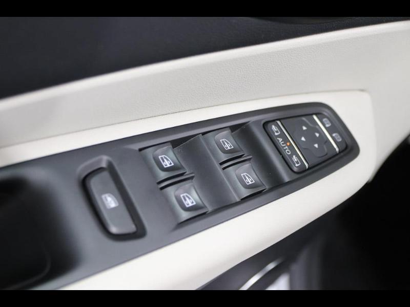 Photo 15 de l'offre de RENAULT Captur 1.2 TCe 120ch energy Intens EDC à 16990€ chez Autovia Véhicules Multimarques