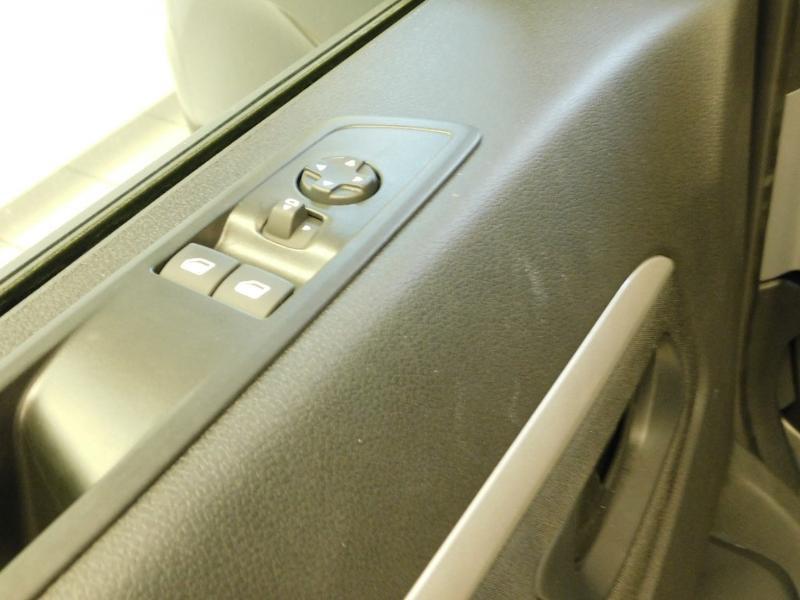 Photo 11 de l'offre de CITROEN Jumpy Fg M 2.0 BlueHDi 180ch S&S Cabine Approfondie Fixe Driver EAT8 à 36990€ chez Autovia Véhicules Multimarques