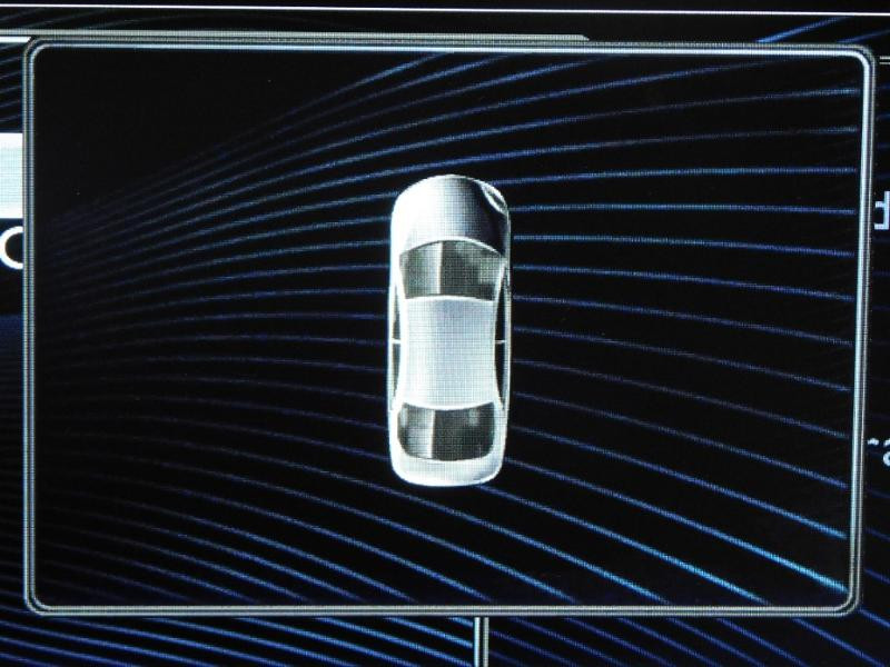 Photo 17 de l'offre de PEUGEOT 3008 1.6 BlueHDi 120ch Style II S&S à 11490€ chez Autovia Véhicules Multimarques